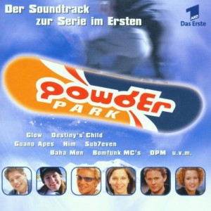 PP CD